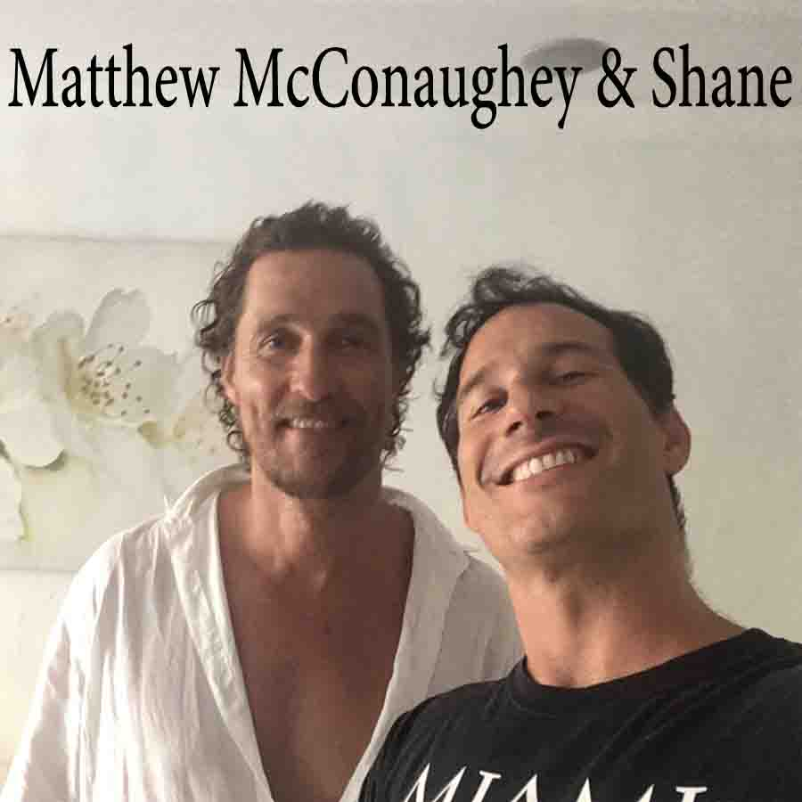 Matthew McConaughey-Shane-Molinaro-celebrity-massage-www.MiamiMassageTherapy-luxury-massage-