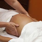 post-natal-massage