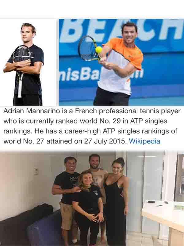 Adrian-Mannarino-Pro-tennis-celebrity-massage-professional-athlete-massage-Shane-Molinaro-MiamiMassageTherapy.com-sports-massage-